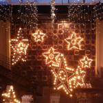 パリのクリスマス 2012