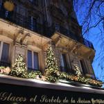 Noël à Paris 2013